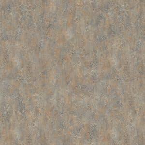 Marmoleum_Vivace-3405_Granada