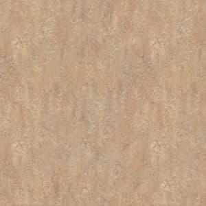 Marmoleum_Vivace-3407_donkey_island