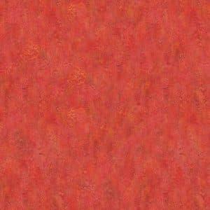 Marmoleum_Vivace-3416_fiery_fantasy