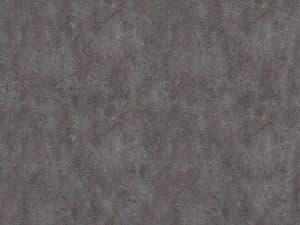 Marmoleum_Vivace-3421_oyster_mountain