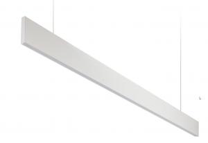 Профильный светильник Profile P-32120