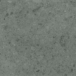 Saturn grey