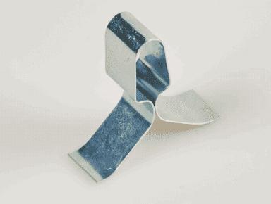 ROCKFON прижимные клипсы для плит от 5 мм. до 50 мм.