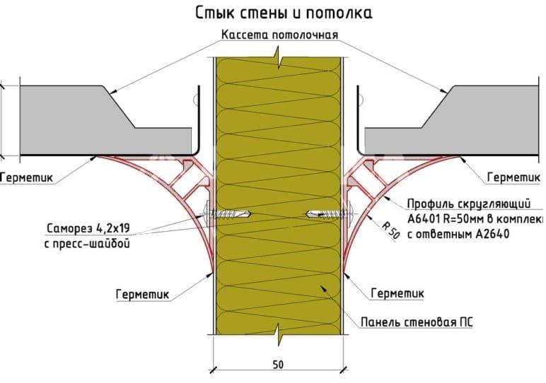 Clip In КЧП