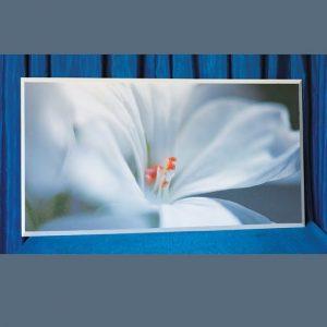 Декоративная панель цифровая печать