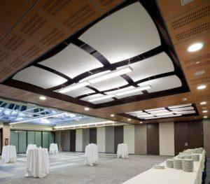 СтройДизайн потолок Armstrong