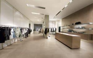 ash_negozio