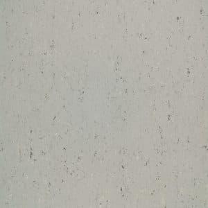 colorette-lpx-131-058