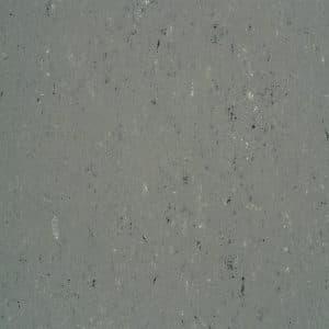 colorette-lpx-131-059