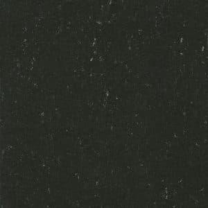 colorette-lpx-131-081