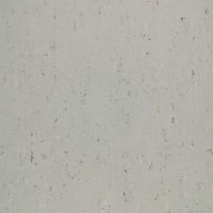 colorette-pur-137-058