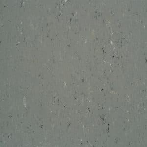 colorette-pur-137-059