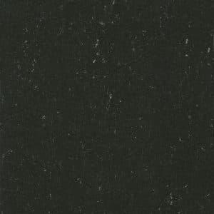colorette-pur-137-081