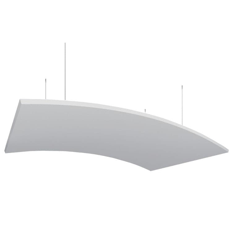 ARMSTRONG Optima Canopy
