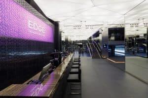 потолок, натяжной потолок, световой потолок, СтройДизайн