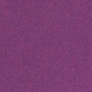 Вариант напольного покрытия