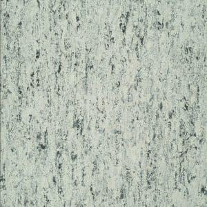 granette-pur-117-057