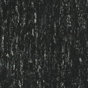 granette-pur-117-058