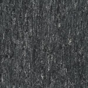 granette-pur-117-059
