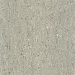 granette-pur-117-064