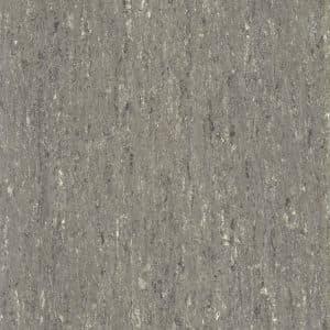 granette-pur-117-065