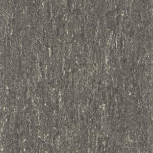 granette-pur-117-066