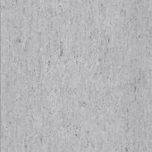 granette-pur-117-151