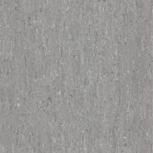 granette-pur-117-152