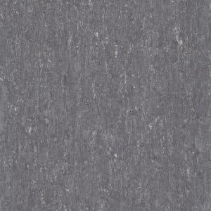 granette-pur-117-153