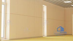 koridor-v-shkole