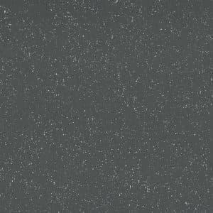 lino-art-alumino-lpx-172-083
