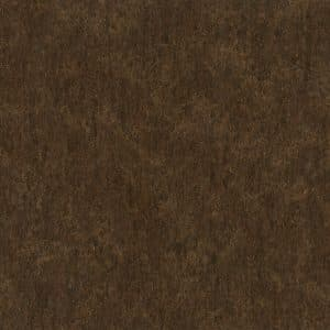 lino-art-bronce-lpx-212-060