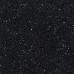lino-art-firmament-lpx-152-080