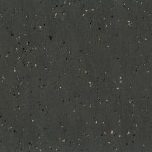 lino-art-star-lpx-144-085