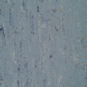 linodur-lch-lpx-3151-020