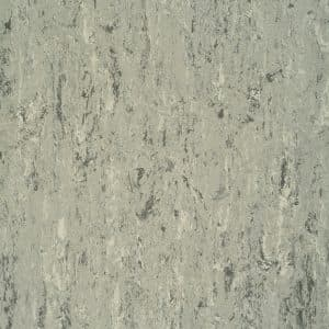 linodur-lch-lpx-3151-056