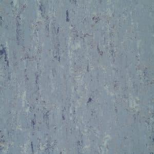 linodur-lpx-151-020