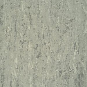 linodur-lpx-151-056