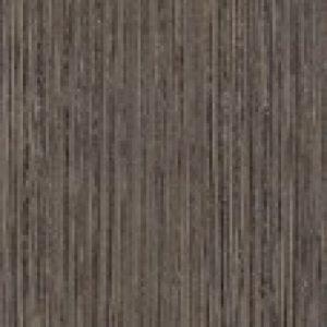 лиственница серая
