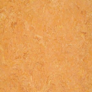 marmorette-acoustic-lpx-121-019