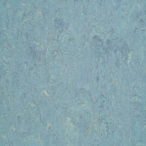 marmorette-acoustic-lpx-121-023