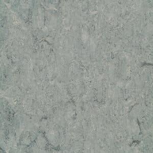 marmorette-acoustic-lpx-121-053