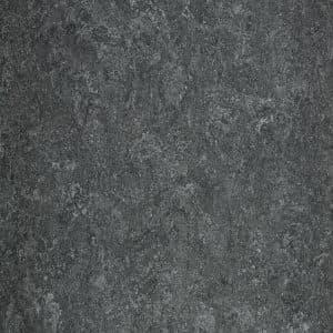 marmorette-acoustic-lpx-121-059