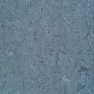 marmorette-acoustic-plus-lpx-2121-022