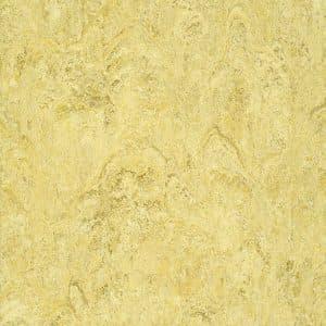 marmorette-acoustic-plus-lpx-2121-070