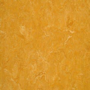marmorette-acoustic-plus-lpx-2121-073