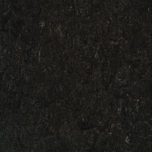 marmorette-acoustic-plus-lpx-2121-096