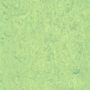 marmorette-acoustic-plus-lpx-2121-130