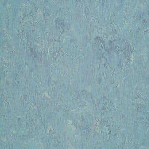 marmorette-lch-lpx-3121-023