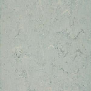 marmorette-lch-lpx-3121-055
